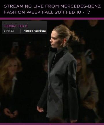 http://www.log24.com/log/pix11/110215-FashionWeek-NarcisoRodriguez.jpg
