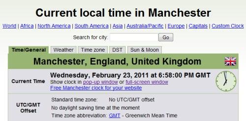 http://www.log24.com/log/pix11/110223-ManchesterTime.jpg