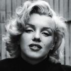 http://www.log24.com/log/pix11/110304-MarilynSm.jpg