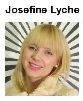 http://www.log24.com/log/pix11/110311-JosefineLyche.jpg