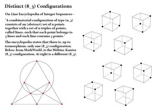 http://www.log24.com/log/pix11/110320-MoebiusKantorConfig500w.jpg