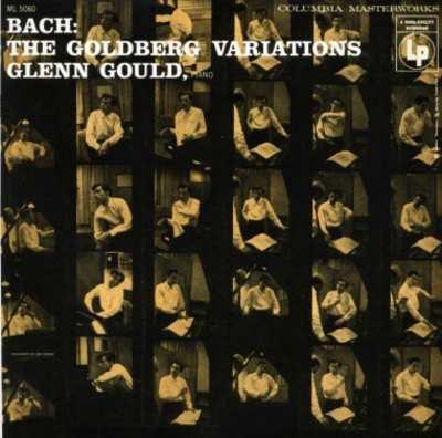 http://www.log24.com/log/pix11/110327-GouldGoldbergs.jpg