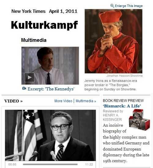 http://www.log24.com/log/pix11/110401-Kulturkampf.jpg
