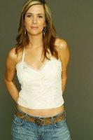 IMAGE- Kristen Wiig in blue jeans
