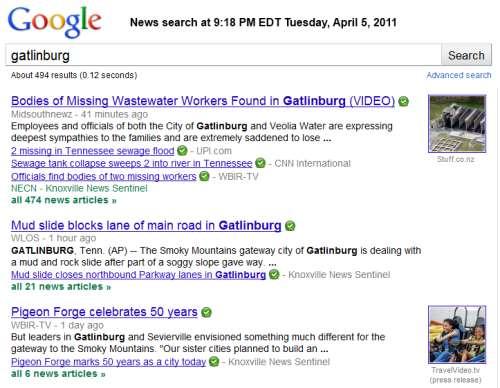 http://www.log24.com/log/pix11/110405-GatlinburgNews500w.jpg