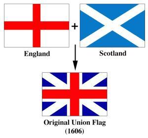 http://www.log24.com/log/pix11/110412-UnionFlag1606.jpg