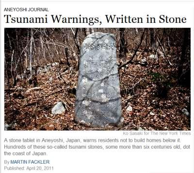 http://www.log24.com/log/pix11/110420-TsunamiStone.jpg