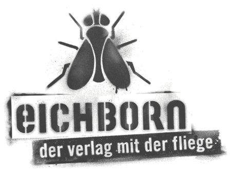 http://www.log24.com/log/pix11/110422-EichbornLogo.jpg