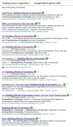 http://www.log24.com/log/pix11A/110427-BlocksOfGeometry-Sm.jpg