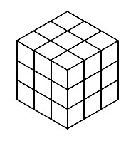 IMAGE- The 3x3x3 Galois cube