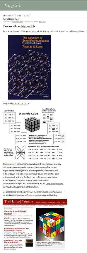 http://www.log24.com/log/pix11A/110427-ParadigmsLost.jpg