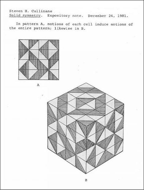 the diamond theory of truth math16com - 454×604