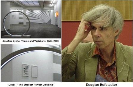 http://www.log24.com/log/pix11A/110505-ThemeAndVariations-Hofstadter.jpg