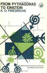 http://www.log24.com/log/pix11A/110506-PythagorasToEinstein.jpg