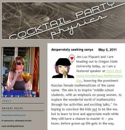 http://www.log24.com/log/pix11A/110507-CocktailPartyPhysics.jpg
