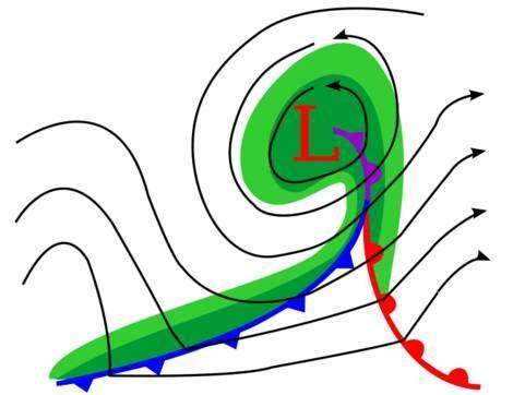 http://www.log24.com/log/pix11A/110515-OccludedCyclone.jpg