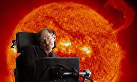 http://www.log24.com/log/pix11A/110516-Hawking.jpg