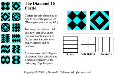 http://www.log24.com/log/pix11A/110517-Diamond16Puzzle.jpg