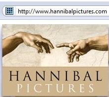 http://www.log24.com/log/pix11A/110517-HannibalPicturesHands.jpg