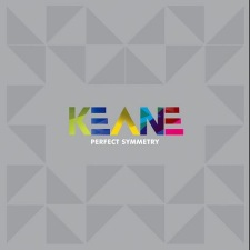 http://www.log24.com/log/pix11A/110517-Keane-PerfectSymmetry-Gray225.jpg