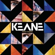 http://www.log24.com/log/pix11A/110517-Keane-PerfectSymmetry225.jpg