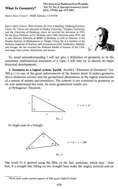 http://www.log24.com/log/pix11A/110609-WhatIsGeometry679Sm.jpg
