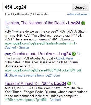 http://www.log24.com/log/pix11A/110611-454Log24.jpg