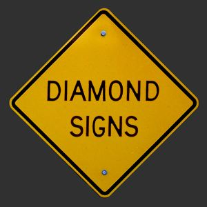 http://www.log24.com/log/pix11A/110611-DiamondSigns.jpg