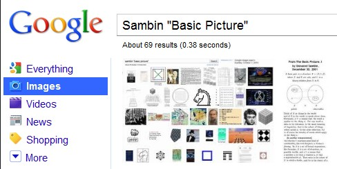 http://www.log24.com/log/pix11A/110614-BasicPictureSearch.jpg