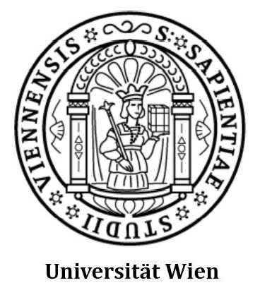 http://www.log24.com/log/pix11A/110617-UniversitatWienSeal.jpg
