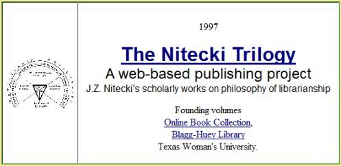 http://www.log24.com/log/pix11A/110621-NiteckiLogo.jpg