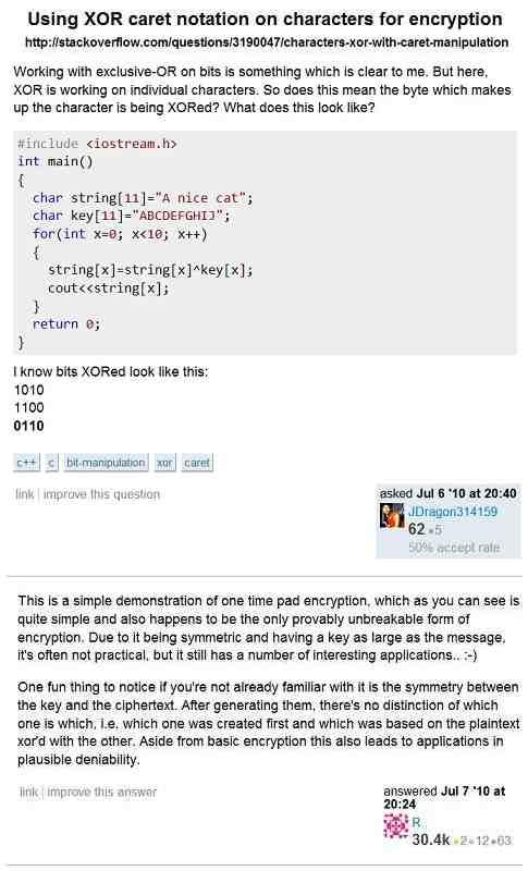 http://www.log24.com/log/pix11A/110713-CaretEncryptionQuestion.jpg