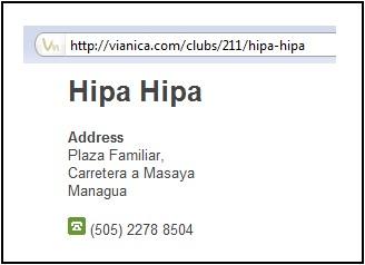 http://www.log24.com/log/pix11B/110702-ClubCard.jpg
