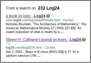 http://www.log24.com/log/pix11B/110703-Search232Log24.jpg