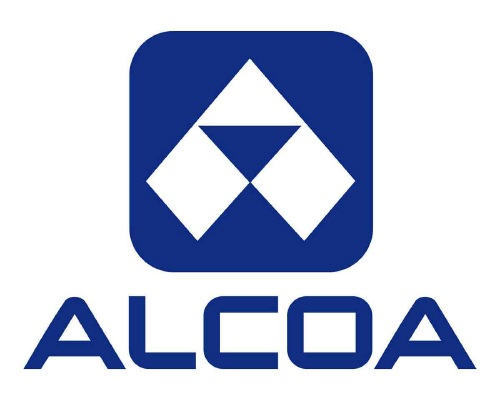 http://www.log24.com/log/pix11B/110708-Alcoa_Logo.jpg