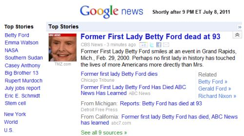 http://www.log24.com/log/pix11B/110708-BettyFord.jpg