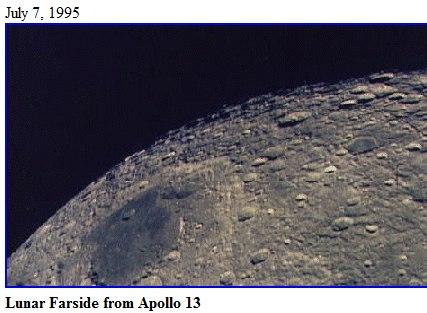 http://www.log24.com/log/pix11B/110709-LunarFarsideByApollo13.jpg