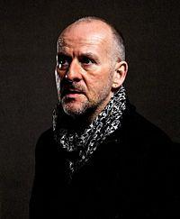http://www.log24.com/log/pix11B/110711-Wikipedia_Portrait_of_Simon_Critchley.jpg