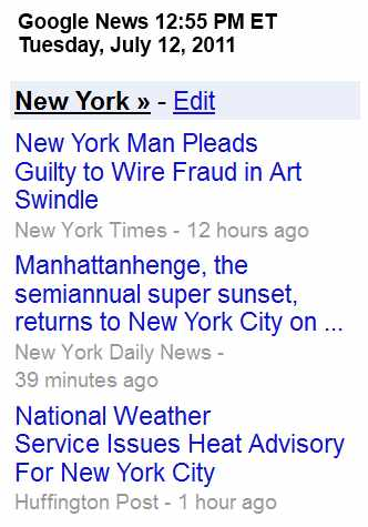 http://www.log24.com/log/pix11B/110712-NYnews.jpg