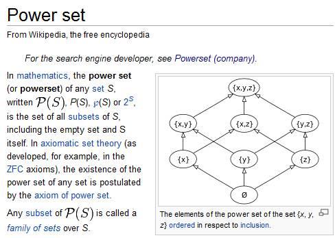 http://www.log24.com/log/pix11B/110714-PowerSet.jpg