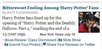 http://www.log24.com/log/pix11B/110715-NYT-HarryPotter110714.jpg