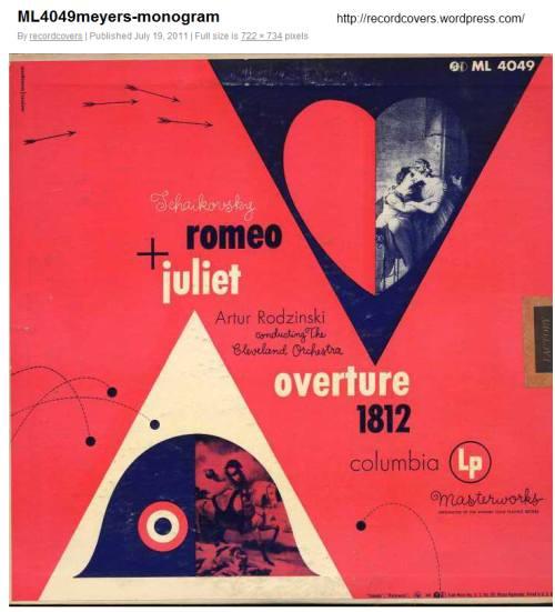 http://www.log24.com/log/pix11B/110720-BladeAndChalice-RomeoAndJuliet-500w.jpg