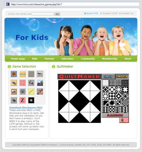 http://www.log24.com/log/pix11B/110727-LICM-QuiltMaker500w.jpg