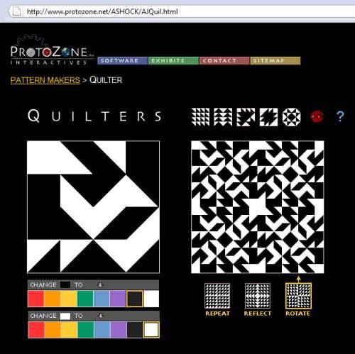 http://www.log24.com/log/pix11B/110727-ProtoZone-Quilters500w.jpg