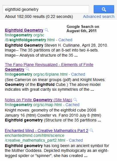 http://www.log24.com/log/pix11B/110806-EightfoldGeometrySearch.jpg