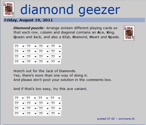http://www.log24.com/log/pix11B/110819-DiamondGeezerPuzzle.jpg