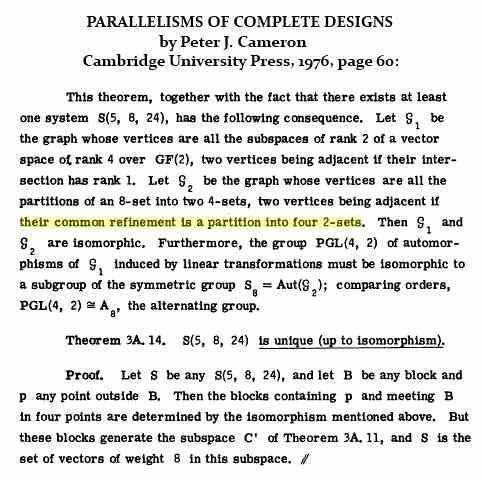 http://www.log24.com/log/pix11B/110820-Parallelisms60.jpg