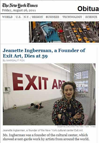 http://www.log24.com/log/pix11B/110827-ExitArt-Ingberman.jpg