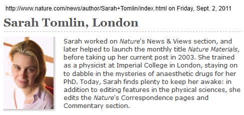 Sarah Tomlin (@Sarah_Tomlin) | Twitter