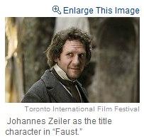 http://www.log24.com/log/pix11B/110916-NYT-Faust.jpg